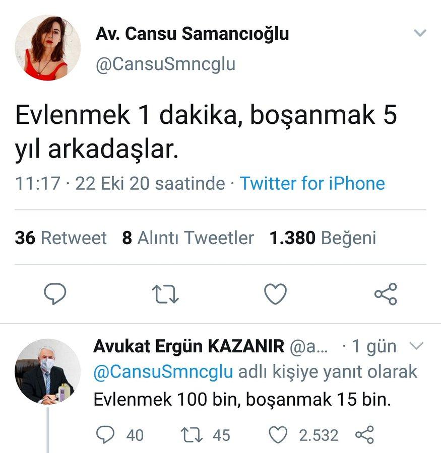 No Context Hukuk Komik 21