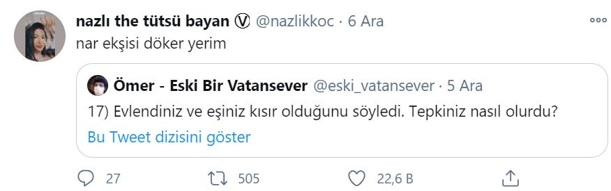 Twitter Alintilama 5