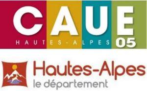 Grand Prix de l'Urbanisme, de l'Aménagement et de la Construction Durable des Hautes Alpes
