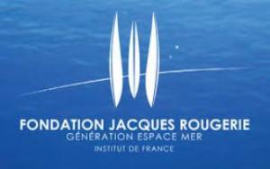 Compétition Jacques Rougerie