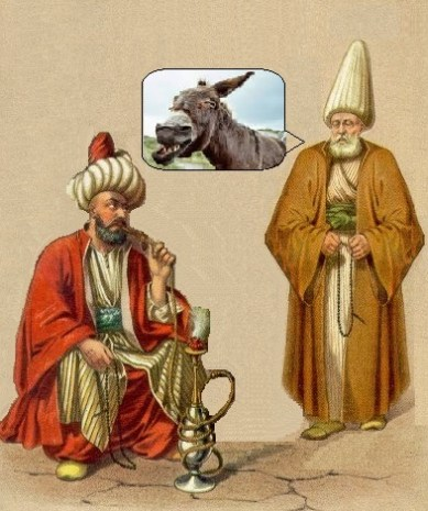 sultan-et-sage