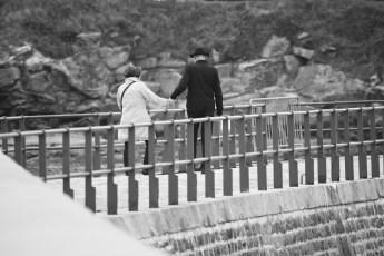 Délit - couple