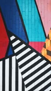 Eddy Malou réinventé - art
