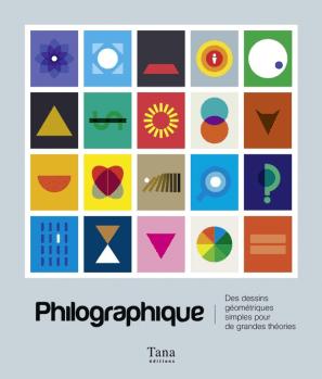Mode d'emploi - philographe
