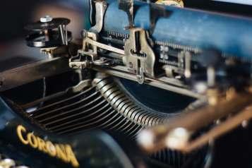 La chaîne du livre - Éditeur - imprimante