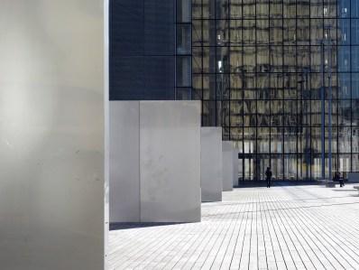 LA CHAÎNE DU LIVRE - La Bibliothèque - BnF