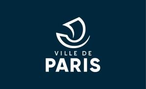 Paris'écrit - mairie paris