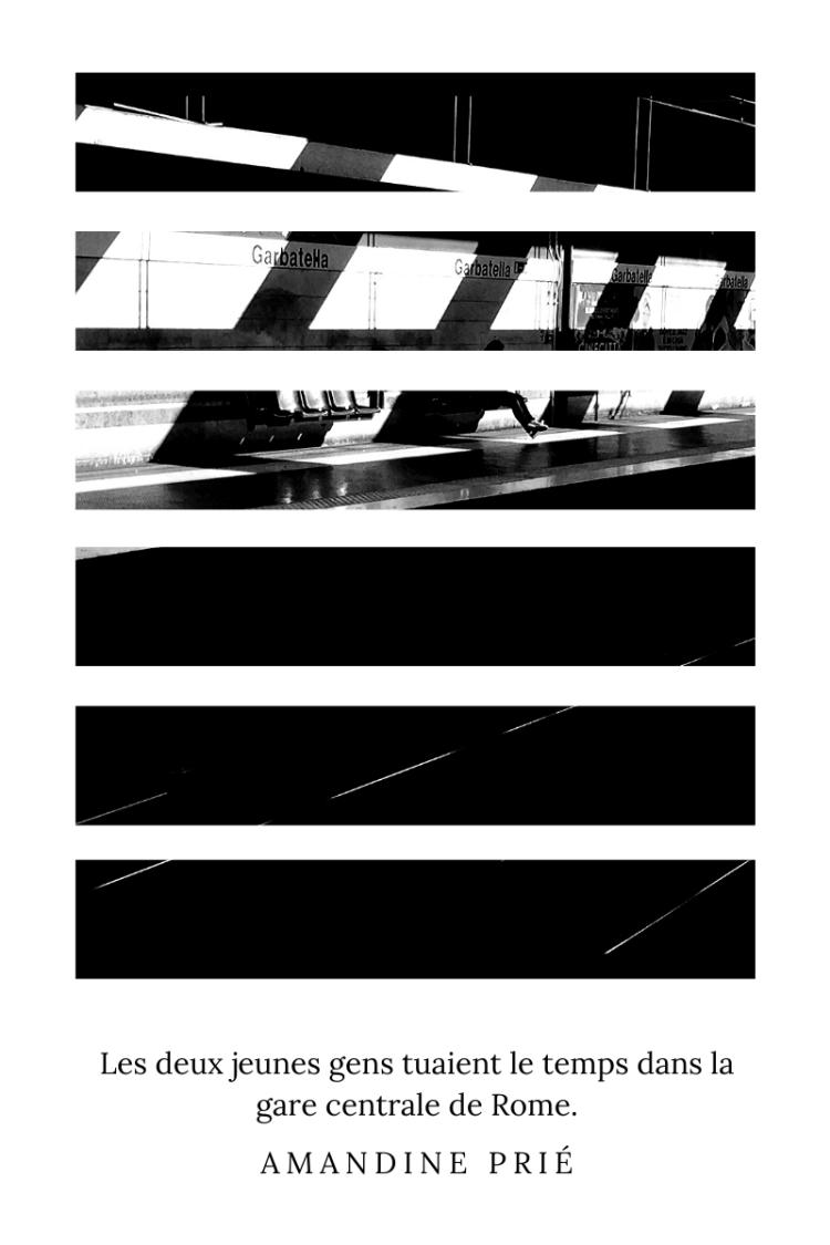 Tuer le temps-blog-amandine-2