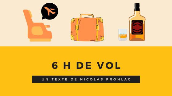 6 h de vol / Blog-Nicolas-P