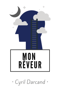 MON RÊVEUR - illustration