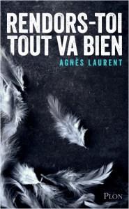 Publication d'Agnès Laurent - publication