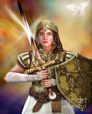 warrior-bride-of-chist-todd-l-thomas