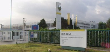 Renault_Sandouville