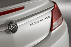 buick-regal-5