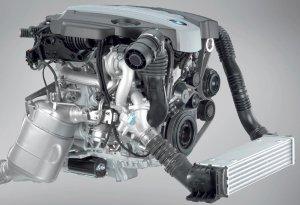 La vanne EGR  Blog Automobile