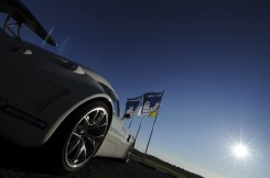 __albums_EVENTS_Michelin Pilot Performance Days_Dossier 2_5