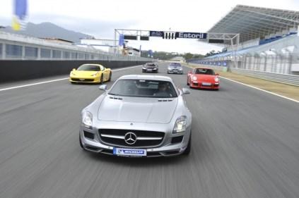 __albums_EVENTS_Michelin Pilot Performance Days_Dossier 2_5