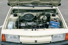 2108-moteur