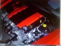 Corvette C7 Fuites (5)