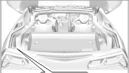 Corvette C7 Fuites (8)