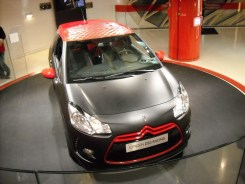 Happy New Citroën (12)