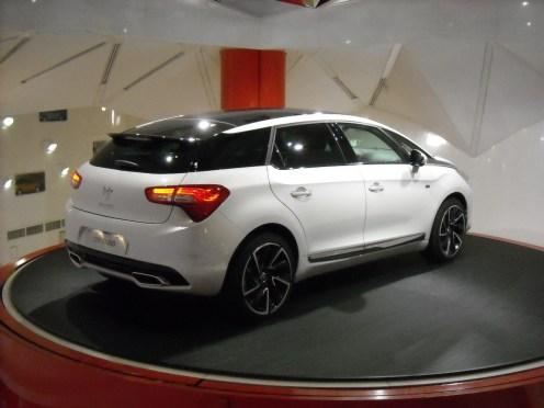 Happy New Citroën (29)