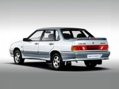 Lada-Samara-115-2115-1997-Photo-02-800x600