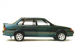Lada-Samara-115-2115-1997-Photo-04-800x600