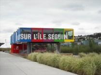 Renault Île Seguin (4)