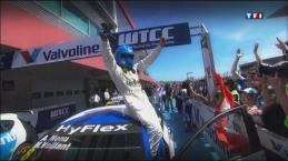 WTCC Portimao Vaillant Menu (4)