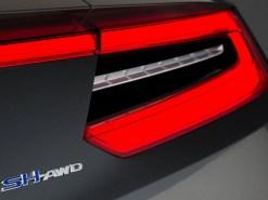 Acura-NSX_Concept_2013