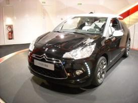 Go Citroën C_42 2013 (39)