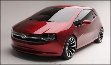 Honda-Gear-Concept-1