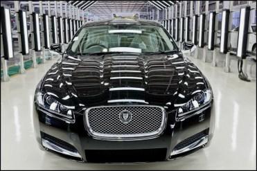 Jaguar-XF-inde