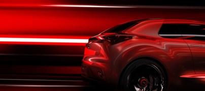 Kia Car Concept