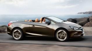 Opel_Cascada