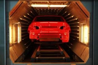 Production BMW Série 3 F30 (13)