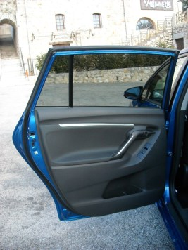 Toyota Verso 2013 Blogautomobile (30)