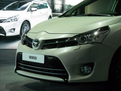 Toyota Verso 2013 Blogautomobile (5)