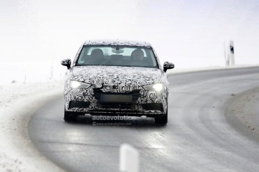 spyshots-2014-audi-a3-sedan_1