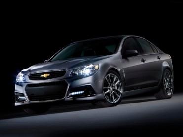 Chevrolet-SS_2014