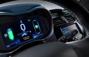 Chevrolet-Spark-Electric