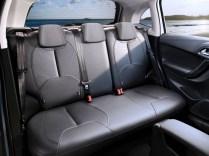 Citroën C3 restylée 2013
