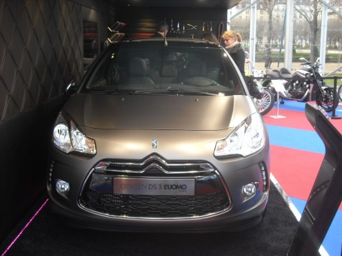 Exposition Concept Cars 2013 (1)