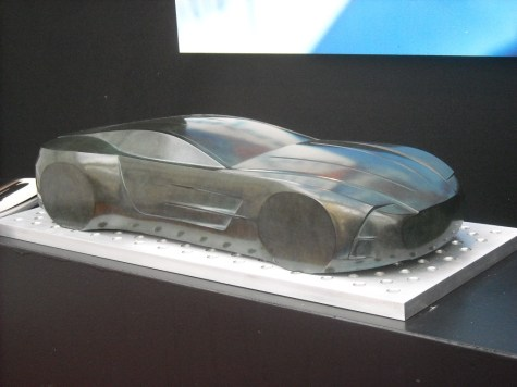 Exposition Concept Cars 2013 (10)