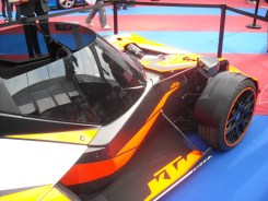 Exposition Concept Cars 2013 (131)