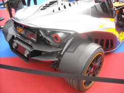 Exposition Concept Cars 2013 (133)