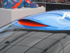 Exposition Concept Cars 2013 (23)