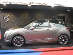 Exposition Concept Cars 2013 (39)