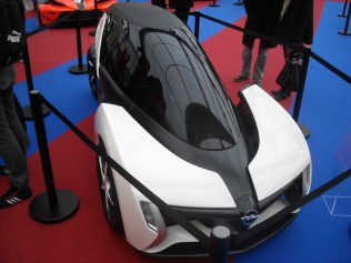 Exposition Concept Cars 2013 (41)